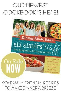 Dinner-made-easy-pre-sale-200x300