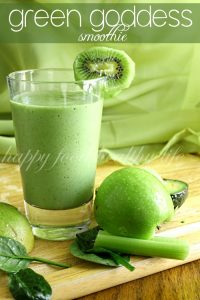 Green-Goddess-Smoothie-3
