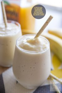 orange-banana-breakfast-smoothie-01
