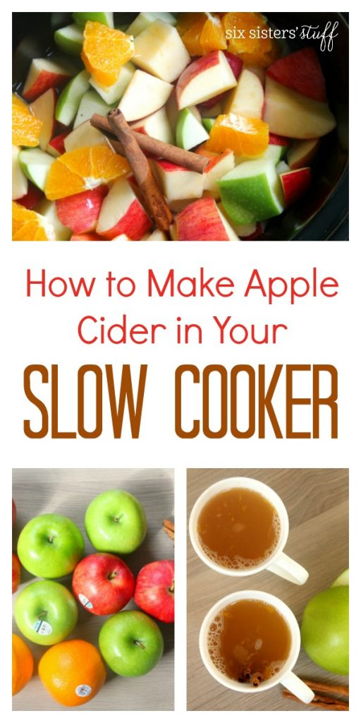 AppleCiderSlowCooker
