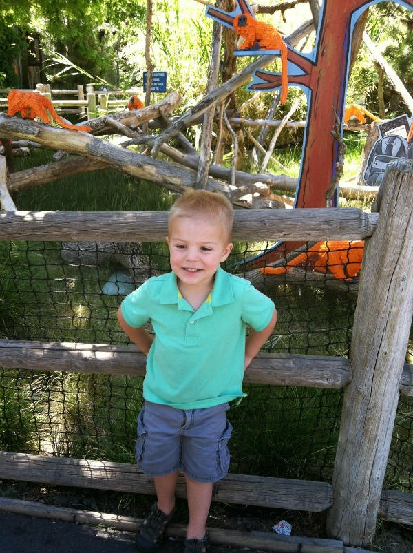 Things To Do With Kids in Salt Lake City, Utah  Six Sisters' Stuff