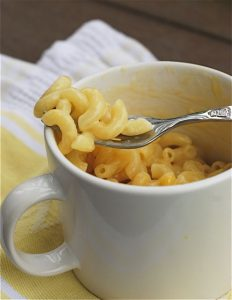 Mac-Cheese-Mug