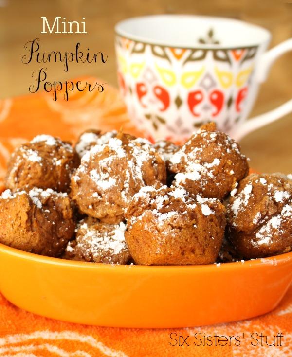 Mini-Pumpkin-Poppers