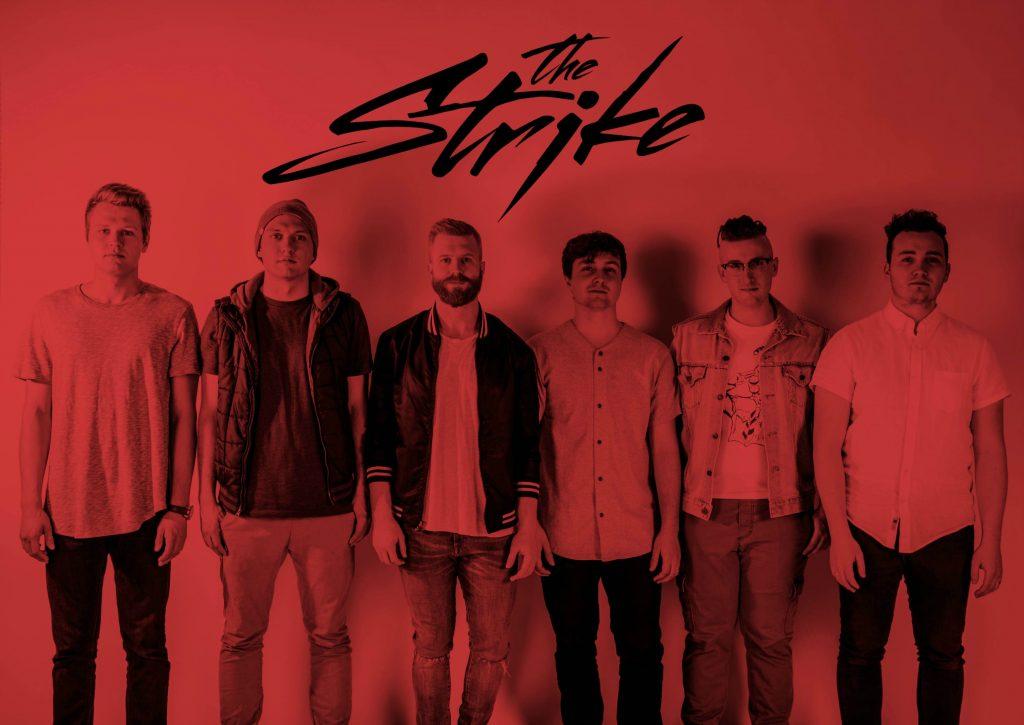 The Strike Band