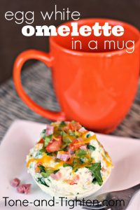 egg-white-omelette-in-a-mug