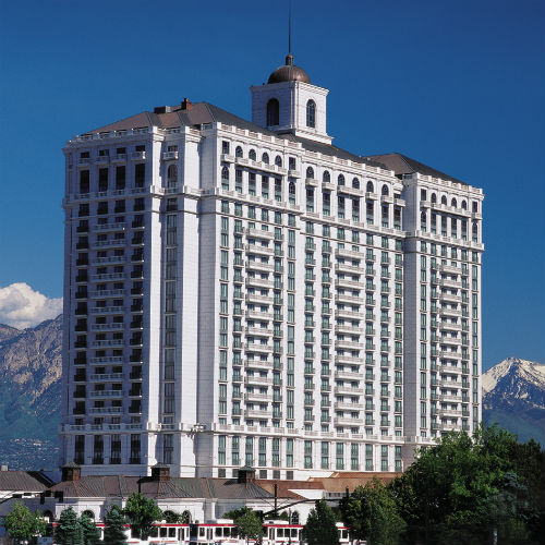 grand-america-ext-day-large.1