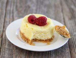 microwave-cheesecake-mug-42