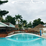 Beaches Negril Resort and Spa Review