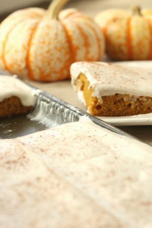 Kroger cake and bar