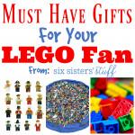 Lego13