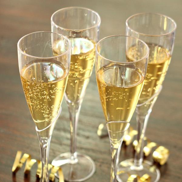 Mock Champagne - SixSistersStuff