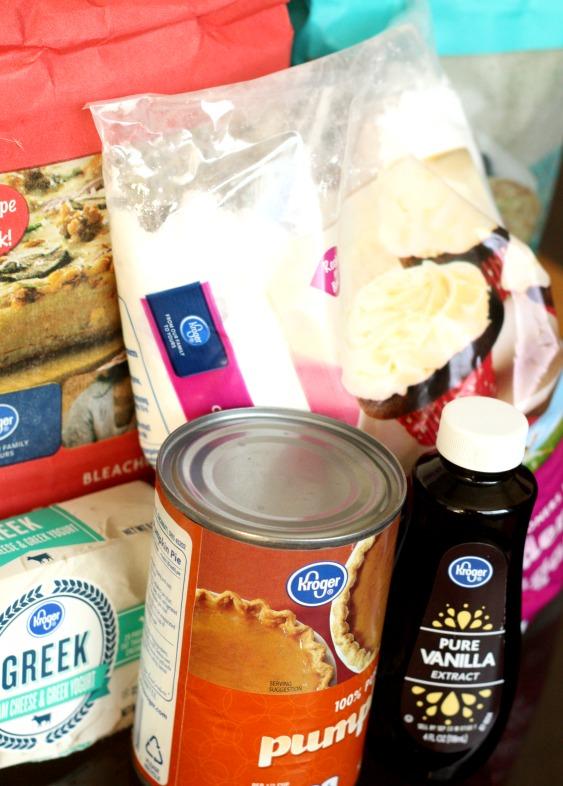 kroger essentials