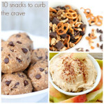 10 snacks to curb the crave 4