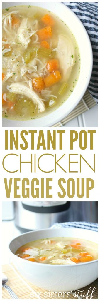 Instant Pot5