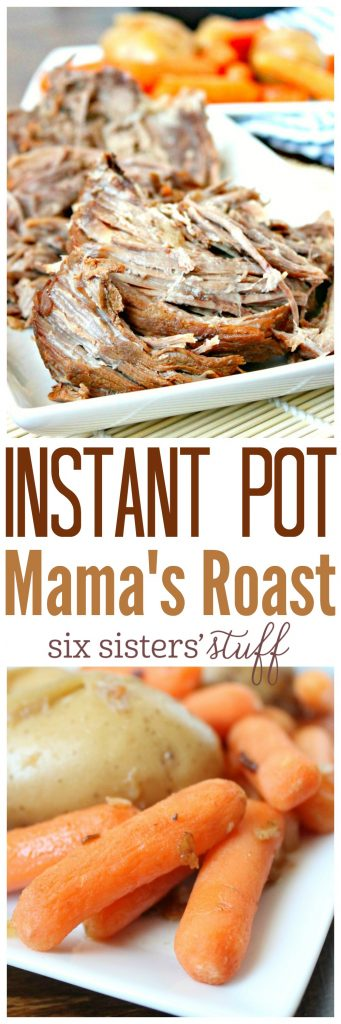 roast 7