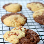 ChocolateChipBrookies2