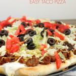 EasyTacoPizza