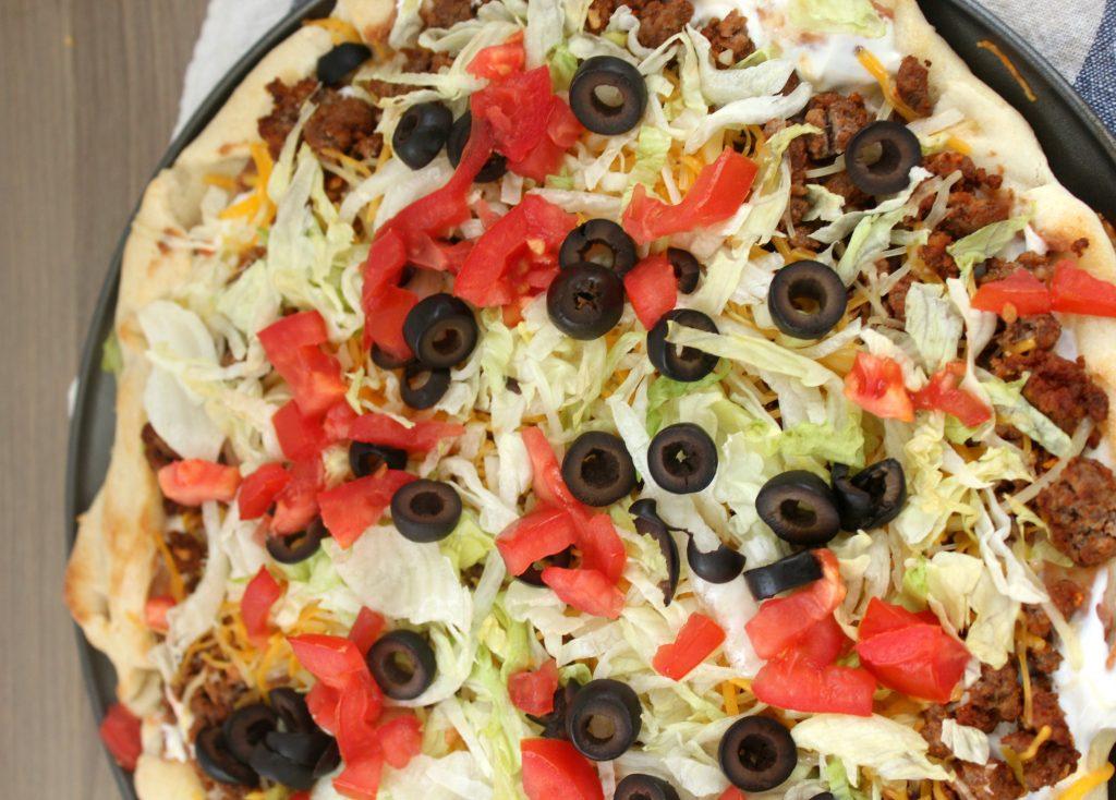 TacoPizza2
