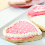 Valentines cookie2
