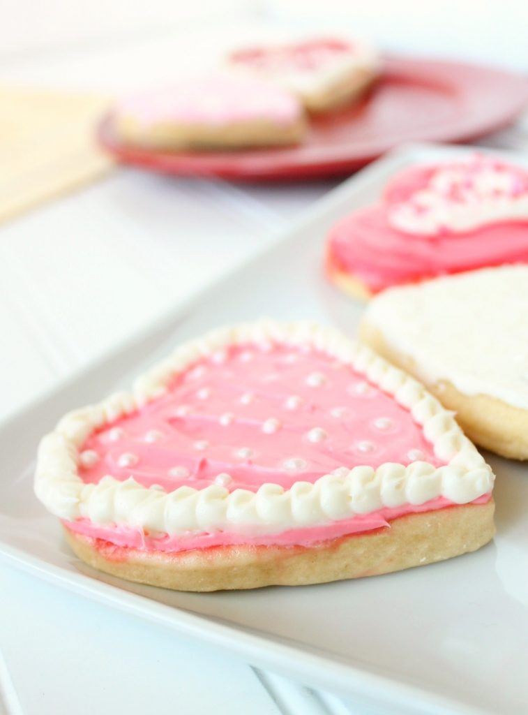 Valentines cookie2