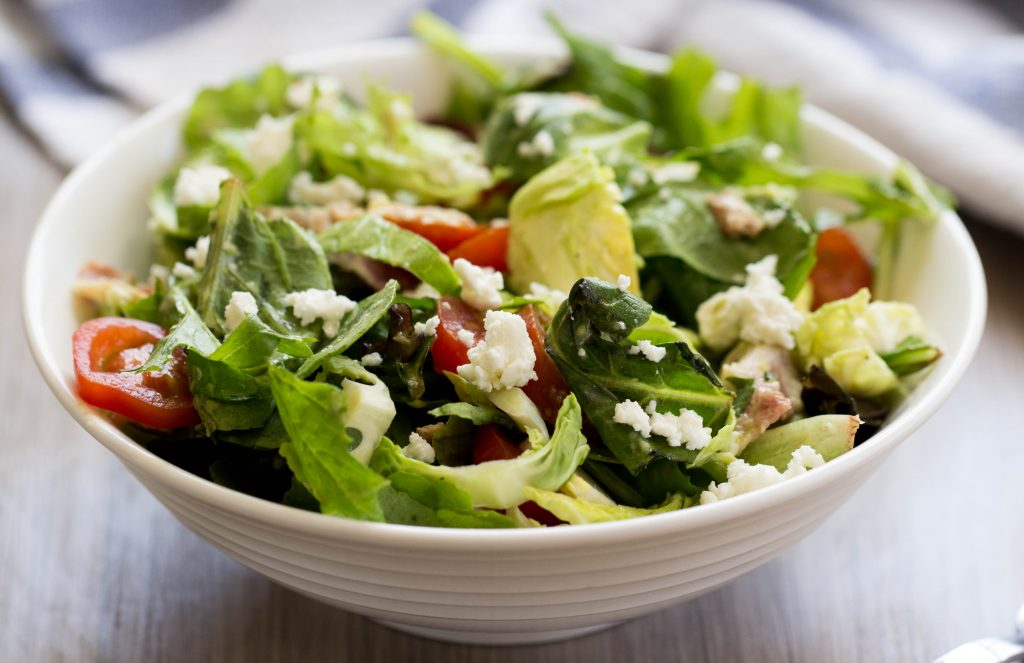 Brussel-Sprout-Salad-1