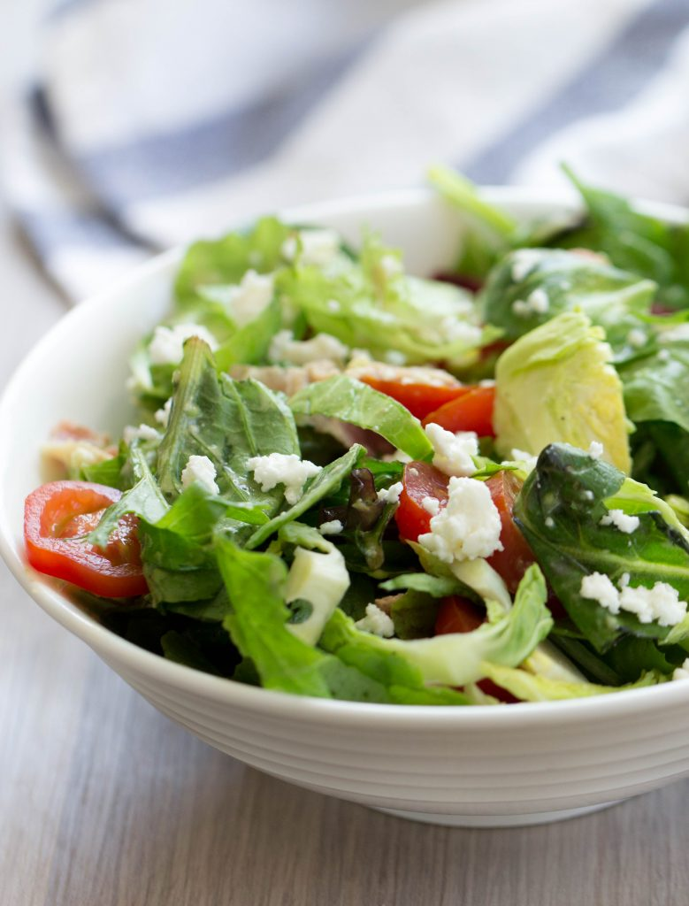 Brussel-Sprout-Salad-2