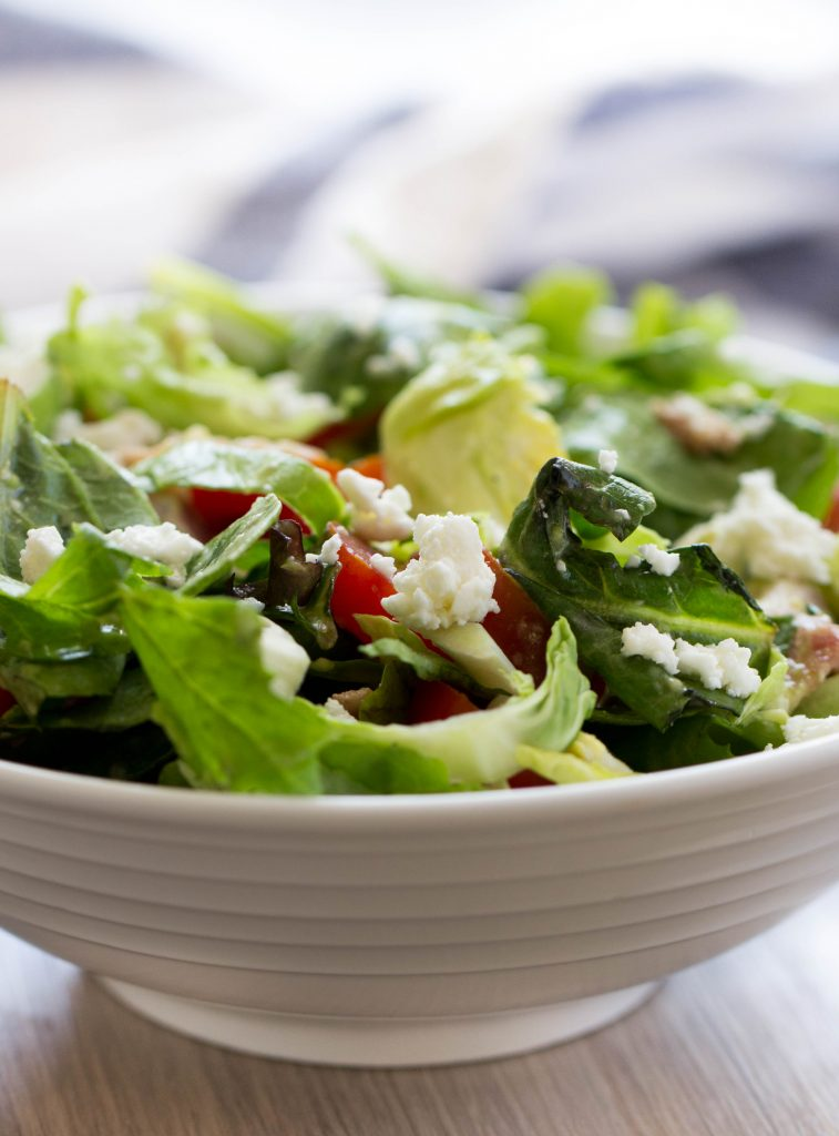 Brussel-Sprout-Salad-3