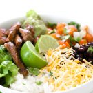 Steak Burrito Bowl (1 of 4)