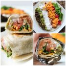 7 layer burritos 1