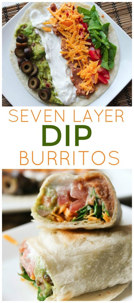 7 layer burritos2