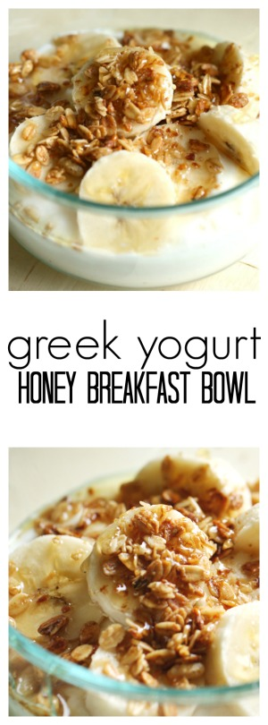 yogurt breakfast bowl pin