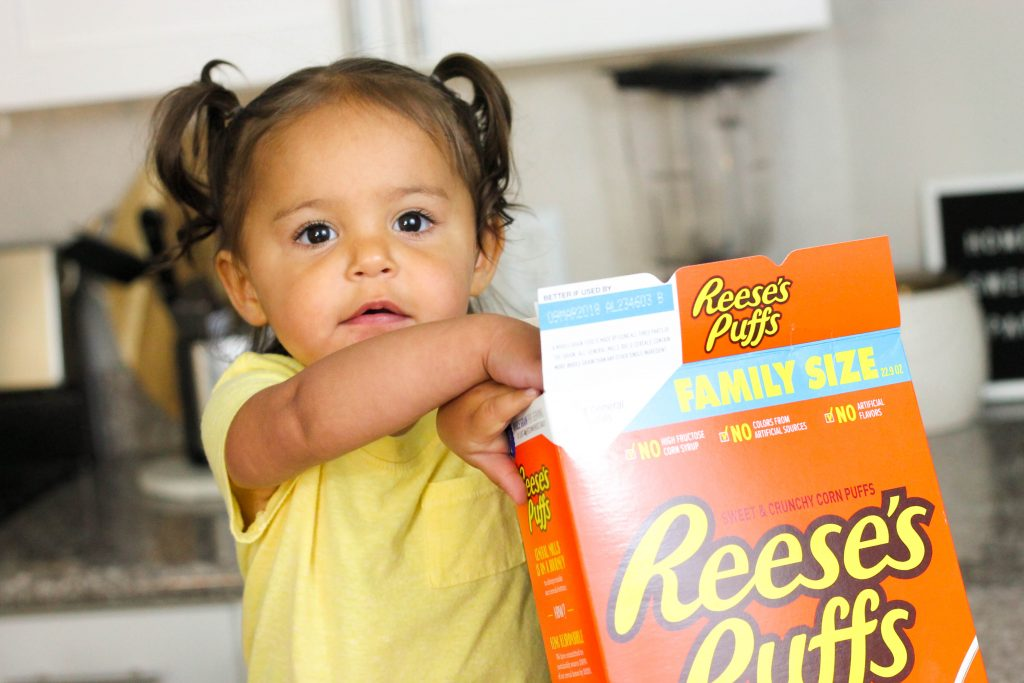 Reese's Puffs (1 of 14)