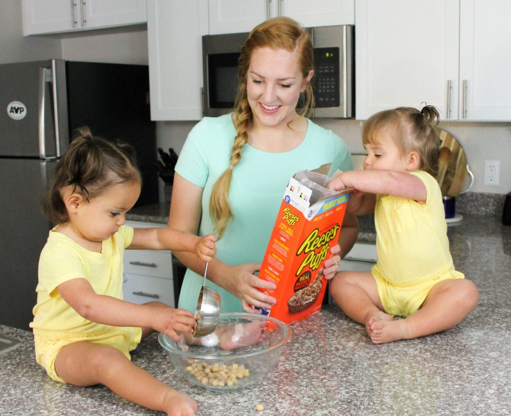 Reese's Puffs (3 of 14)