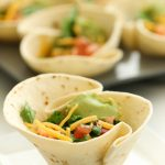 Taco Cups 2