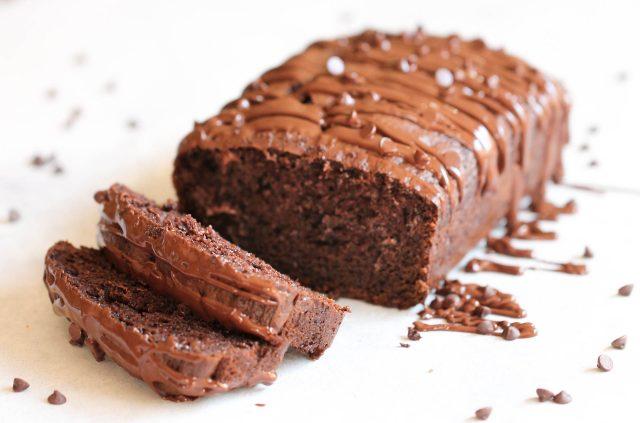 Double Chocolate Cake Mix Six Sisters Stuff