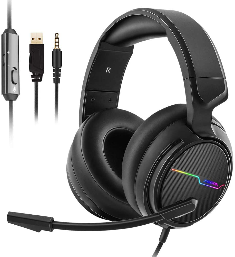Noise Cancelling Headphones for gift idea